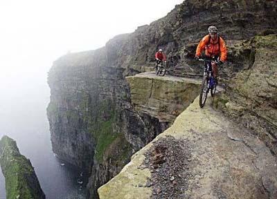 ciclismo-de-altura1.jpg